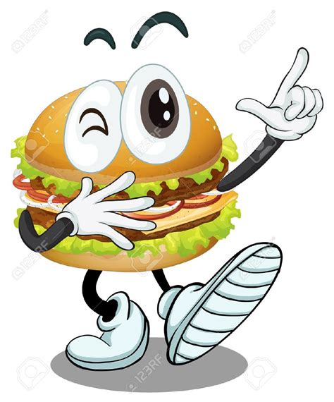 free animated clipart hamburger clipart animated pencil and in color hamburger
