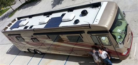 how to choose solar panel the best guide on how to choose the right rv solar panel outdoorscart
