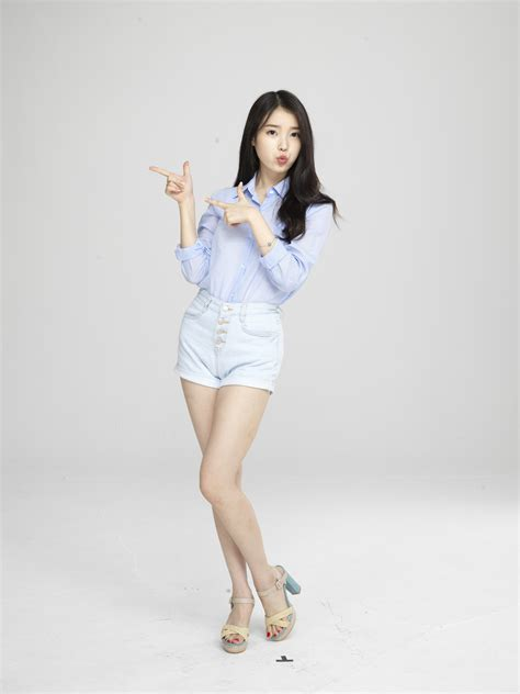 IU Android/iPhone Wallpaper #27465   Asiachan KPOP Image Board