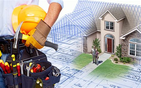 home rancho cucamonga remodeling services