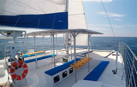 hawaii catamaran charter private catamaran charter kailua kona hawaii private