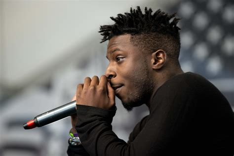 what is the hairstyle isaiah rashad got what hairstyle do you like the best sports hip hop