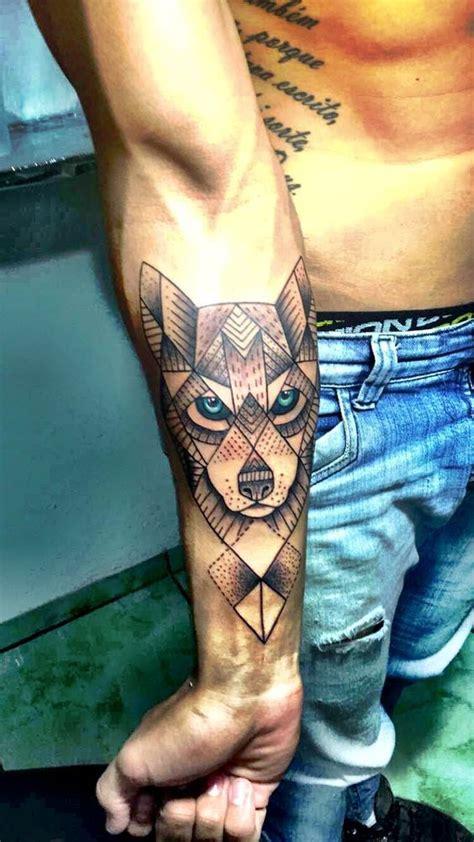 vegan tattoo bali 67 besten tattoo wolf mond bilder auf pinterest wolf
