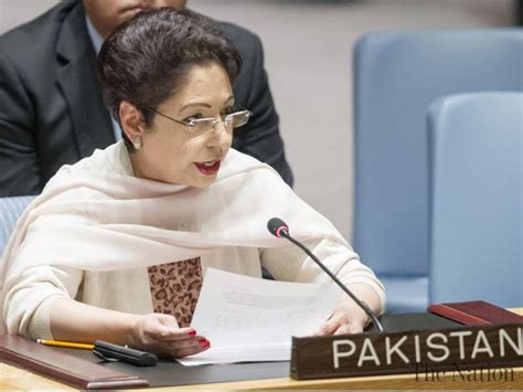 adding seats to a adding permanent seats to unsc a line for pakistan