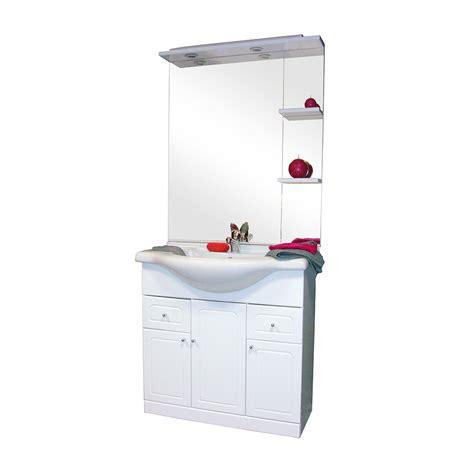 baignoire sabot definition meuble de salle de bain brico depot
