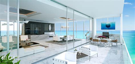 miami condo interior design by muse isles muse isles miami muse