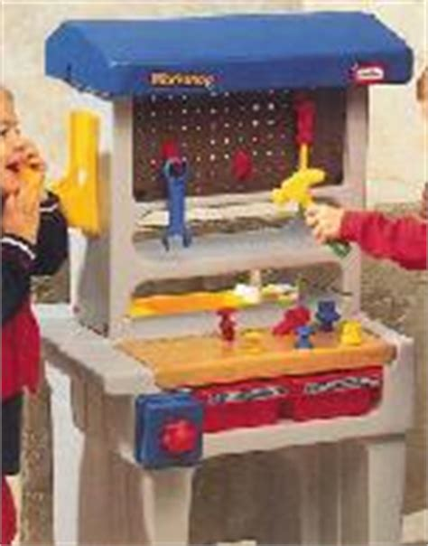 little tikes tool bench workshop recall little tikes workshop and tool sets