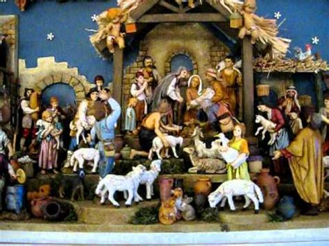 nativity sets in lancaster pa ohio fontanini nativity display doovi
