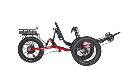 three wheel bike with electric motor three wheel bicycle with electric motor 4k wallpapers