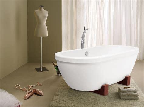 kholer bathtubs bathtubs idea awesome bathtub kohler alcove bathtub