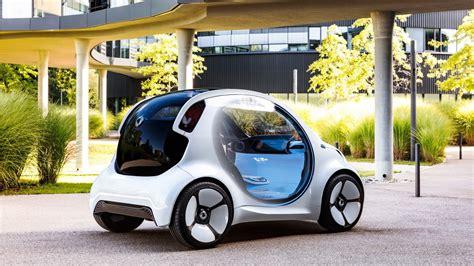 Smart Car Wallpaper Hd by 2017 Smart Vision Eq Fortwo 4k 2 Wallpaper Hd Car
