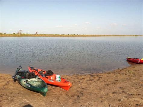 galveston boat launch 17 best boat rentals lodging ketchikan alaska images on