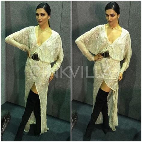 Yay Or Nay Kidmans Butterfly Mcqueen Gown At Cma Awards by Yay Or Nay Deepika Padukone In Roberto Cavalli Pinkvilla