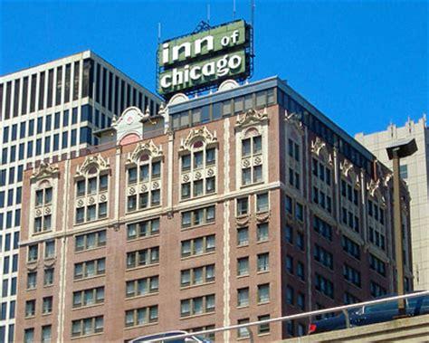 inn of chicago inn of chicago chicago inn on magnificent mile