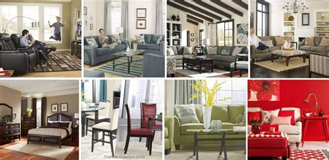 furniture stores  bowie md  information