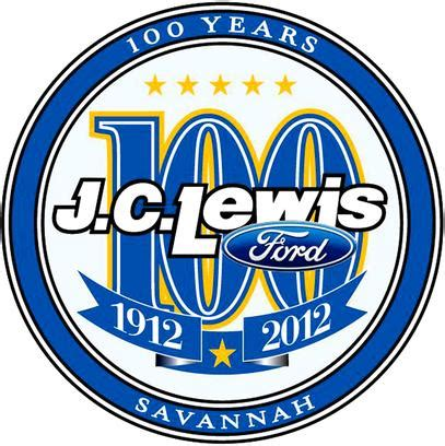 jc lewis ford used cars j c lewis ford ga 31406 car dealership and