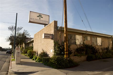 Detox Hospital Los Angeles by California S Largest Nursing Home Owner From