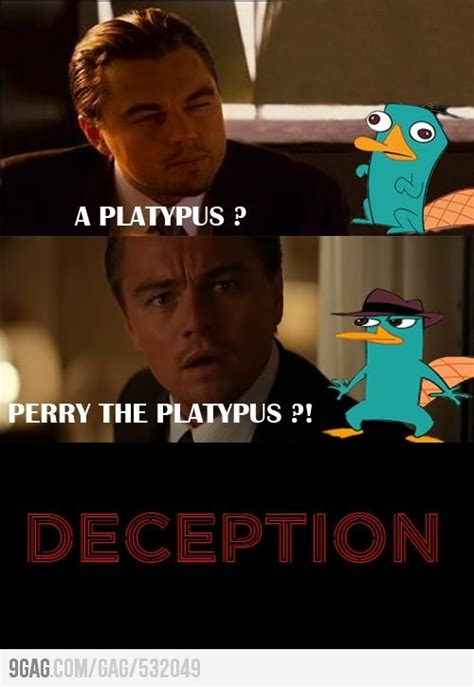 Inception Memes - inception meme inception pinterest memes