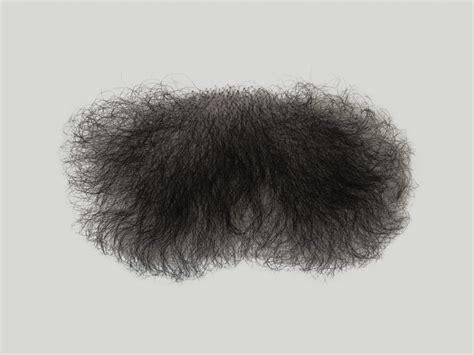 pubic hair softening atb pubic hair p2 male shape 3707 facial hair wigs