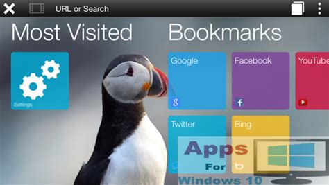 web for computer puffin web browser for pc windows 10 mac apps for