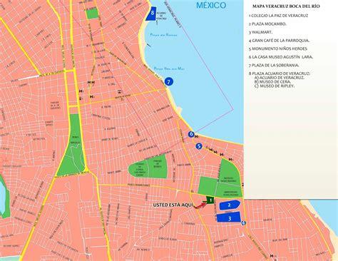 mapa de carreteras de asturias tama 241 o mapa veracruz pdf mapa veracruz pdf mapa veracruz pdf xiv juegos