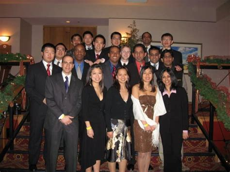 S Mba Edmonton by S Mba In The Fast 01 01 2007 02 01 2007
