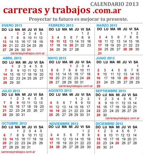 calendario diciembre 2015 das feriados en argentina para imprimir feriados 2013 en argentina calendario 2013