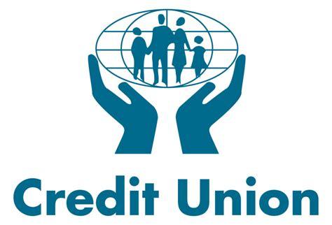 de4 loans bad credit loans experts