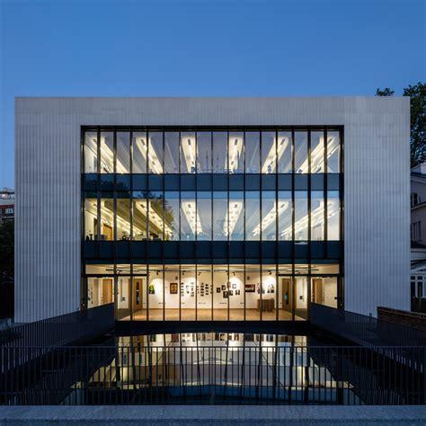 design art build exterior facade software joy studio design gallery