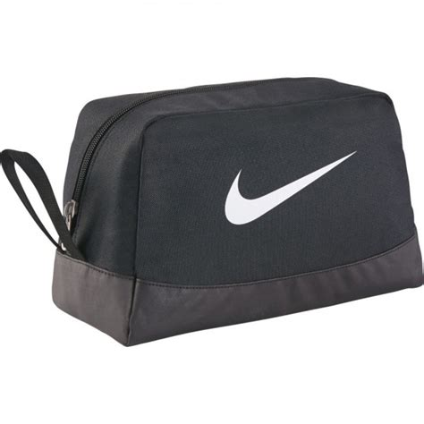 Glove Bag nike glove bag nike shop by brand