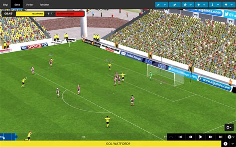 football for android football manager classic 2015 v15 3 2 apk