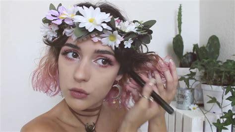 Mascara Pixy pixie makeup
