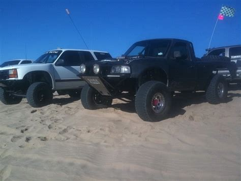 prerunner race truck 43 best images about prerunners and race trucks on