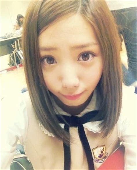 Photo Noujo Ami Nogizaka46 8