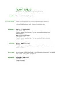 cover letter exles for free create