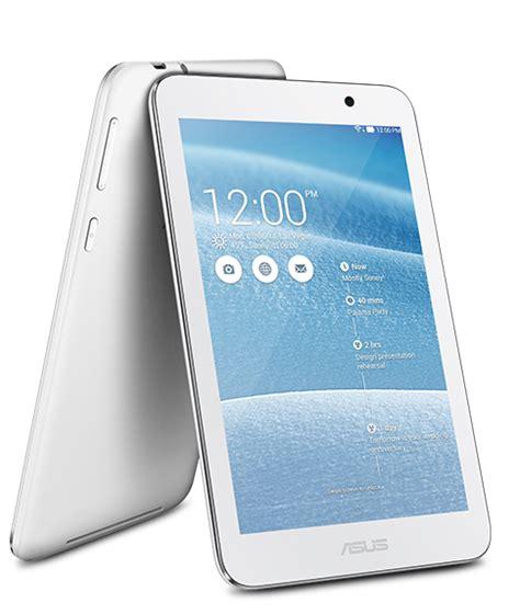 Tablet Asus Intel Inside asus tablets memo pad