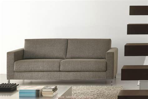 divano letto kijiji divano letto angolare kijiji sbalorditivo divano