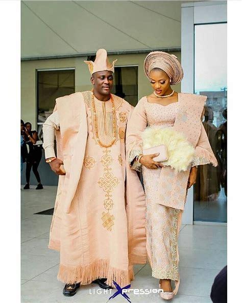 nigerian dress styles yoruba 337 best nigerian couples traditional attire images on