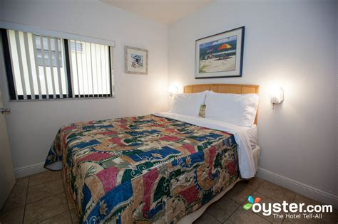 with photos the studio with balcony at the windjammer resort oyster