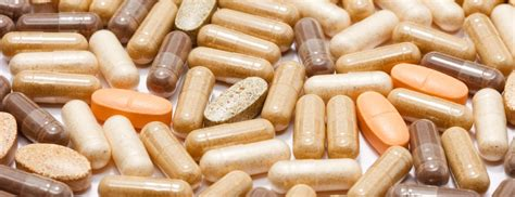supplement recalls supplement recalls rising berkeley wellness