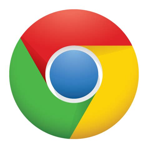Chrome Terbaru | download google chrome gratis terbaru 2015