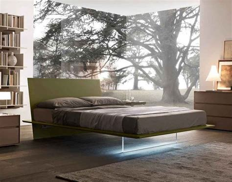 cool beds pictures of cool beds home design
