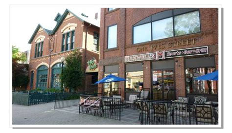 top bars in ct lisa brown of remax unlimited picks 10 top area bars