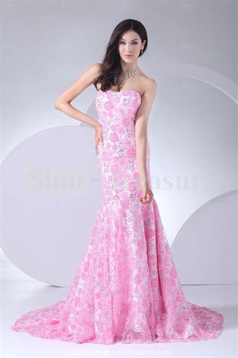 brautkleider zartrosa pink wedding dress trends 2016 fashion fuz