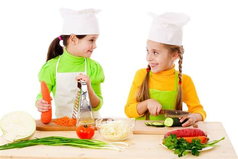Pdf Kid Chef Cookbook Healthy Culinary by Kid S Cooking Class At Seven Ls Culinarylocal