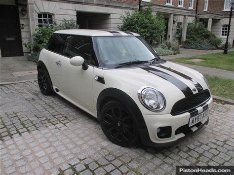 car owners manuals for sale 2007 mini cooper windshield wipe control used 2007 mini cooper cooper for sale in uk pistonheads