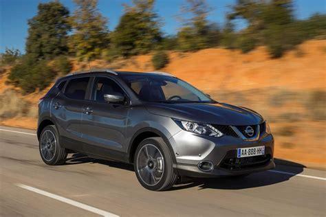 carros nuevos html autos post nissan new qashqai ofertas autos nuevos catalogo vigente autos nuevos en chile 187 cotiza