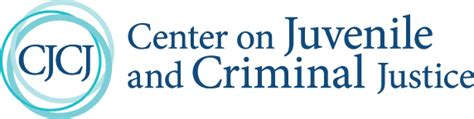 Sutter County Court Records Sutter County Seal It How To Seal Your Juvenile Record In California