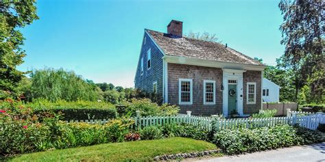 one of cape cod s oldest houses for sale 17 grover