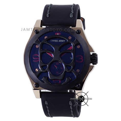 Jam Tangan Wanita Swiss Army Original Sa2117 jam tangan swiss army sa 4058 jualan jam tangan wanita